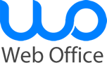 WebOffice is an all-in-one resource planning and  project management solution
